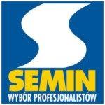Sufitex-Partner-Semin